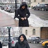 Lisa Kim