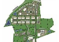 THE INTERNATIONAL BUSINESS PARK (IBP) AT CONCORD