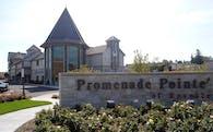 Promenade Point