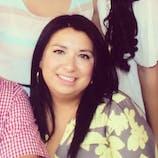 Fabiola Alvarez
