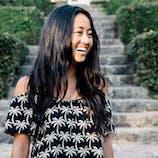 Fiona Ho