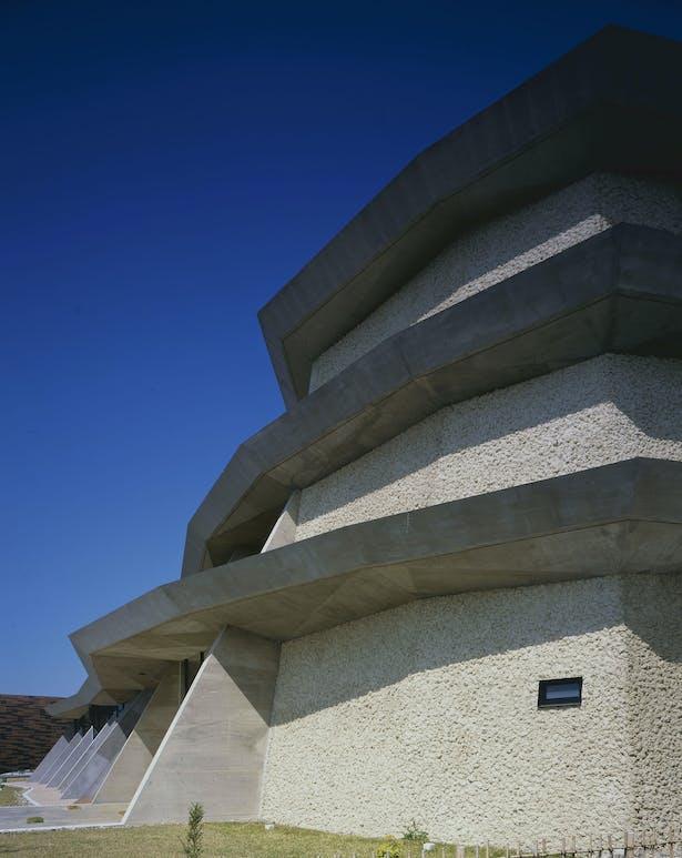 German Wall