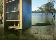 Everglades House