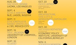 Get Lectured: USC, Fall '19