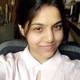 Prerana Desai