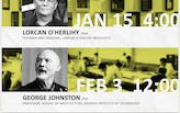 Get Lectured: Kennesaw State University, Spring '21