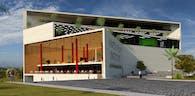 Kwetu Film Institute