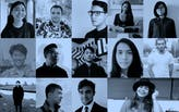 SCI-Arc's Undergraduate Thesis Students Elucidate Their Final Projects