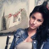 Milena Mihajlovic