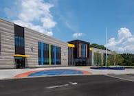 Northeast Community Propel Academy