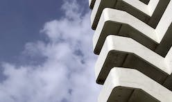 Brighton's Embassy Court by Wells Coates featured in new film