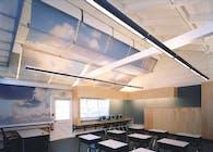 John Thomas Dye School