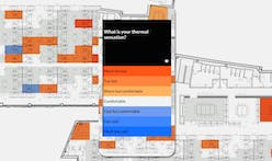 KieranTimberlake develops an app to analyze occupant experience in passive architecture