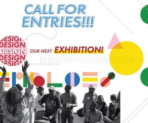 2x8 2021 Exhibit Design Competition Open Call