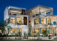 Marlowe at Playa Vista