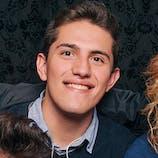 Oscar Camacho-Cabrera