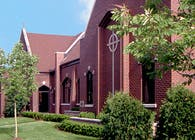 St. Lawrence Episcopal Church