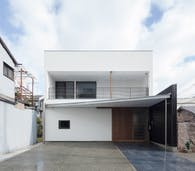 House for Aya