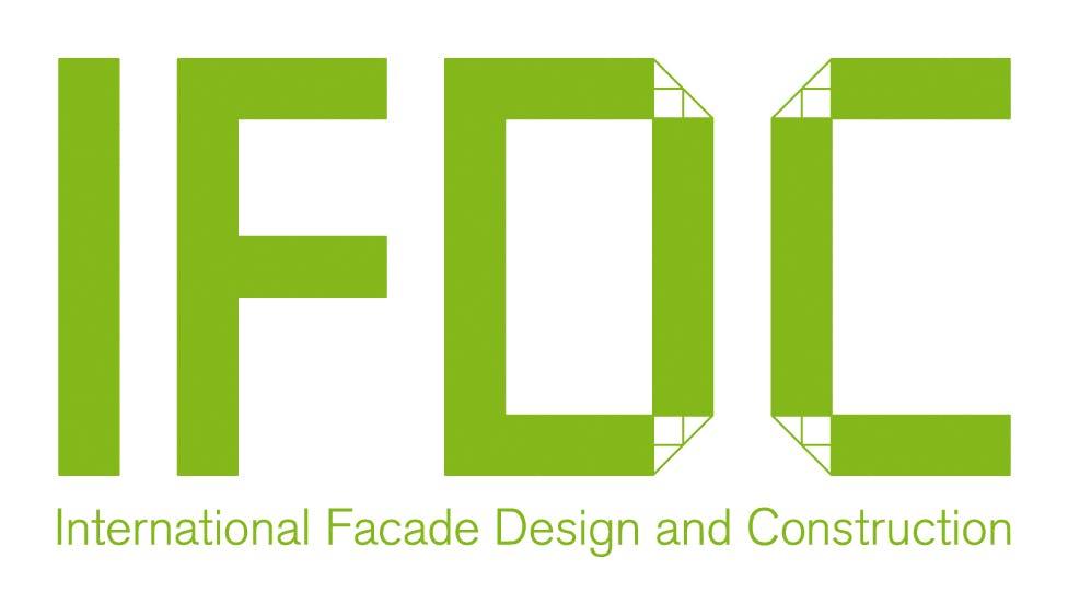 Master Programme International Facade Design And Construction