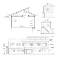 Office Renovation - Branchburg
