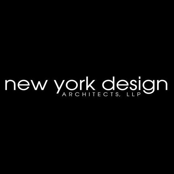 New York Design Architects Llp Archinect