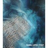 Isabel Lopez-Font