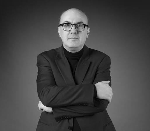 'Smart Cities' With Antoine Picon