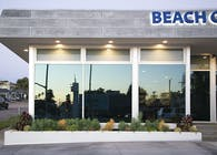 Beach City Brokers