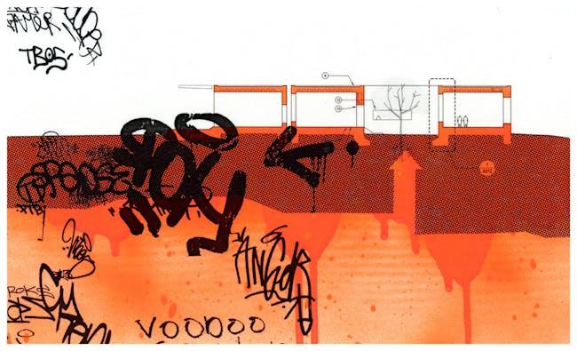 Detroit Series by John Szot