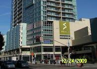 Mixed-Use Condominium 'Solair'