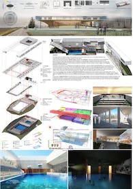 Food and Wellness Club 2015- Design Competition