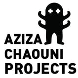 Project Architect/ Junior Architect