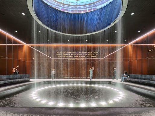 Image courtesy of Design Museum