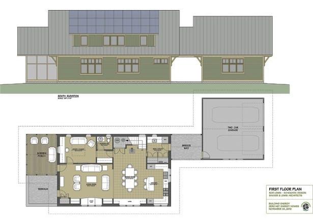 Floor plan.01