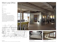 West Loop Office