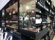 Cafelito Shanghai