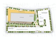 Commercial/Residential Site Plan