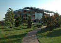 Danforth Plant Sciences Center