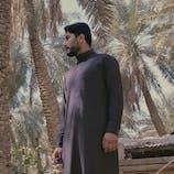 Yasser Alali