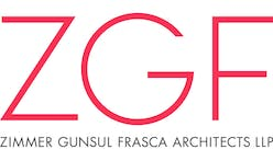 Apply for the ZGF Scholarship Fund for a chance to win $10k