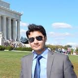 Shabir Ahmadi