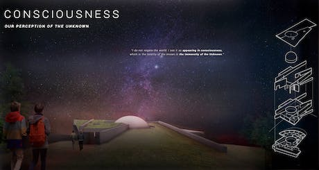 CONSCIOUSNESS: Observatory for Research and Education