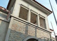 Sumbe Residence - Vila Alice