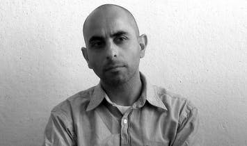Back to business: Nader Tehrani appointed Dean of Cooper Union's School of Architecture