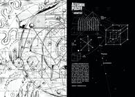 My architecture catalogue 2015