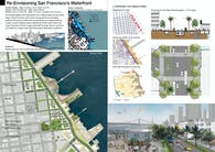 Re-Envisioning San Francisco's Waterfront