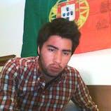 Alejandro Arley