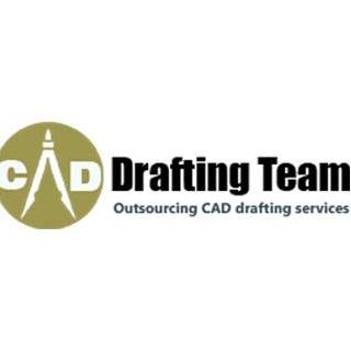 CAD dating
