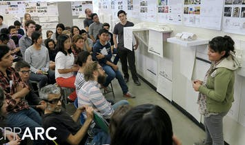 Cal Poly Pomona's Undergraduate Architecture Program Aims To Shape the Industry with Students Ready for Professional Practice