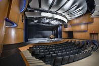 St. Margaret's Performing Arts Center